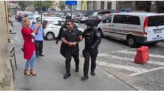 VIDEO/ FOTO Povestea clanului Sadoveanu, spart de politie chiar in ziua in care interlopii se pregateau sa imparta Capitala