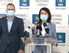 VIDEO: Presedintele PNL Bucuresti a facut anuntul oficial. Companiile municipale care vor fi desfiintate de actuala administratie