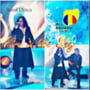 VIDEO Brasovenii Victor Solomon si Aurel Dinca, in semifinalele Eurovision Romania