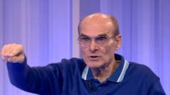 """VIDEO CTP, reactie extrem de dura fata de fostul prefect al Capitalei, mutat la SGG: """"Este o combinatie de neomenie cu prostie rara"""""""