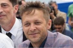 VIDEO Clujean premiat cu marele premiul al juriului si FIPRESCI la CANNES 2015. Lucreaza la Teatrul Maghiar din Cluj-Napoca