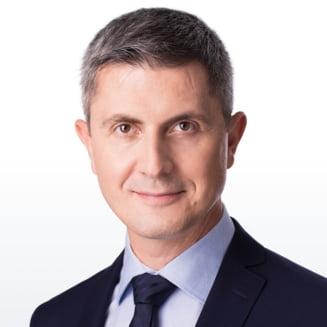 """VIDEO Dan Barna: """"Aceasta optiune va convinge locuitorii acestui oras ca este timpul si momentul sa scoatem la propriu PSD-ul din Bucuresti"""""""