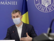 """VIDEO Dan Barna acuza PSD ca a tergiversat intentionat eliminarea pensiilor speciale ale parlamentarilor: """"Nu incetam sa descoperim soparlele si combinatiile celor de la PSD"""""""