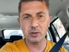 """VIDEO Dan Barna face apel la alegatori sa mearga la vot spunand ca situatia """"este groasa"""" in Bucuresti: """"Va fi o lupta care se va decide intre un numar foarte mic de voturi, probabil niste sute"""""""