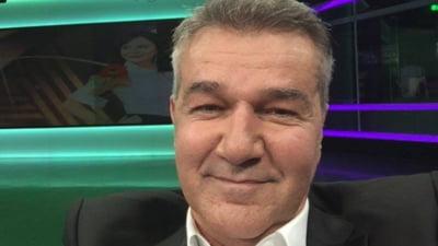 "VIDEO Dan Bittman o ridica in slavi pe senatoarea Sosoaca: ""Daca mai aveam 20 de politicieni ca Diana Iovanovici-Sosoaca, eram Suedia"""