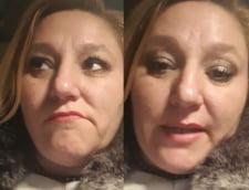 "VIDEO Diana Sosoaca, sefa Comisiei de abuzuri din Senat, anunta ca o sa-l cheme la audieri pe Raed Arafat: ""Ce s-a intamplat anul asta este grav"""