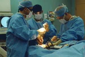 VIDEO Dr. Sorin Balos, despre chirurgia cardiovasculara