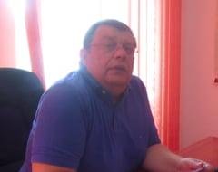 VIDEO EXCLUSIV! Horia Grama anunta demiterea lui Leca Bancila si un nou nume pentru primarie!