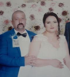 VIDEO Ea este tanara de 26 de ani care a murit intoxicata cu monoxid de carbon, la o luna dupa nunta