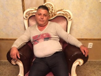 VIDEO FOTO Povestea neromantata a infractorilor din clanul Duduianu: Santaj, trafic de persoane si droguri, crima sau spagi in Justitie