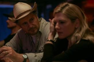 VIDEO Filmul ''The Marksman'', cu Liam Neeson, a debutat pe primul loc in box-office-ul nord-american