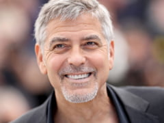 VIDEO George Clooney l-a sfatuit pe Ben Affleck sa nu-l mai interpreteze Batman