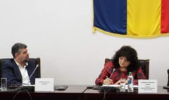 VIDEO I Ce spune Marcel Ciolacu despre inscrierea fostului prefect Ichim in PRO Romania (P)