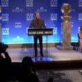 VIDEO Lista premiilor la gala de decernare a Globurilor de Aur 2021. Cine sunt cei mai buni actori