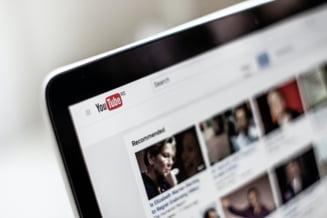 VIDEO Melodia care a depasit Despacito pe Youtube. Cu 7,04 miliarde de vizualizari a batut recordul celei mai ascultate piese din toate timpurile