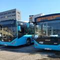 VIDEO Mii de defectiuni inregistrate la autobuzele cumparate de Primaria Capitalei de la firma Otokar