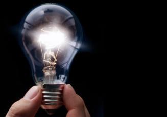 VIDEO Ministrul Energiei: Liberalizarea pietei energiei electrice a fost prost facuta