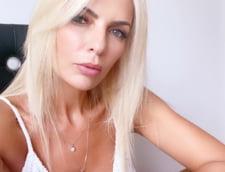 """VIDEO Momentul in care Laura Vicol (PSD) si Diana Sosoaca (AUR) fac scandal la audierea lui Stelian Ion: """"Va este dor de sedintele Comisiei Iordache"""""""