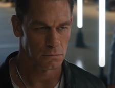 """VIDEO O parte din actiunea filmului """"Fast & Furious 9"""" va avea loc in spatiu"""