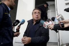 "VIDEO Omul de afaceri Ioan Niculae, condamnat la 5 ani de inchisoare, arestat pe Aeroportul Otopeni. I s-a strigat: ""puscariasule"", ""borfasule"" si ""credeai ca scapi?"""