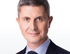 """VIDEO Pe cine propune Dan Barna pentru sefia Camerei Deputatilor: """"Eu, Orban si Kelemen Hunor sa fim vicepremieri"""""""