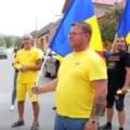 VIDEO Povestea unui deputat AUR relatata de primarul comunei unde a pierdut alegerile: Oamenii l-au scos din Primarie si l-ati luat voi sa faca ordine in tara