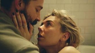 """VIDEO Premierele lunii ianuarie pe Netflix: """"The Dig"""", cu Carey Mulligan si Ralph Fiennes, """"Pieces of a Woman"""", produs de Scorsese"""