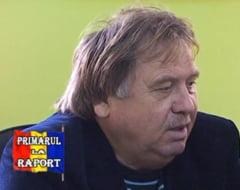 """VIDEO Primarul transferat de la PSD la PNL dupa ce sustinatorii sai au spus ca """"Iohannis nu e roman"""" se declara acum un fan al presedintelui: """"Inspira credibilitate si respect"""""""