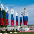 VIDEO Romania cere UE sa ia in considerare sanctiuni impotriva Rusiei, daca nu va investiga transparent otravirea lui Navalnii