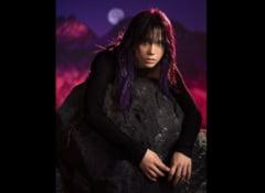 """VIDEO Roxen, reprezentanta Romaniei la Eurovision 2021, va interpreta melodia """"Amnesia"""" pe scena de la Rotterdam"""