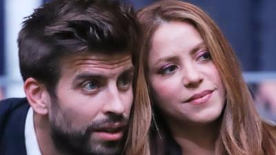 VIDEO Shakira, asa cum n-a fost vazuta niciodata. Hobby-ul cu care iubita lui Gerard Pique si-a impresionat milioanele de fani