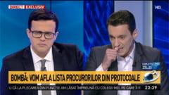 VIP-urile care au dat in judecata vedetele postului Antena 3 si au castigat daune morale de mii de euro