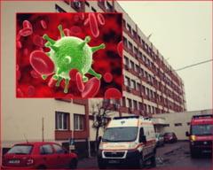 VIRUSUL EXISTA! Pe intelesul tuturor: Cum s-a ajuns ca la Spitalul Judetean Ploiesti aproape 400 de angajati sa fie infectati cu COVID-19
