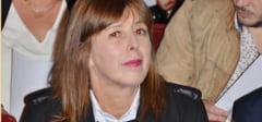 VOT: Teodora Anghelescu a fost desemnata presedinta Ligii Alesilor Locali PNL Dambovita!
