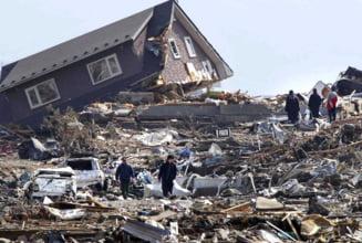 """Va """"cutremura"""" Japonia economia mondiala?"""