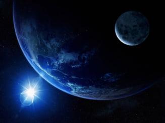 Va anunta NASA descoperirea unui nou Pamant?