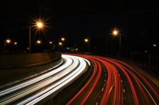 Va avea vreodata Moldova sosea de mare viteza? Iata cat de complicata e, in acest moment, situatia Autostrazii Unirii