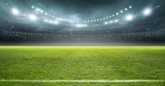 Va chiui de bucurie Becali la meciul dintre FCSB si FC Shirak? Ce predictii la fotbal s-au facut azi pentru acest meci?