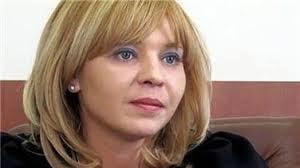 Va discuta CSM cu Tariceanu? Alina Ghica nu exclude o forma de presiune asupra Consiliului