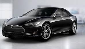 Va exploda piata masinilor electrice?