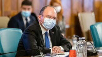 Va expulza Romania diplomati rusi? Ce spune ministrul de Externe, Bogdan Aurescu