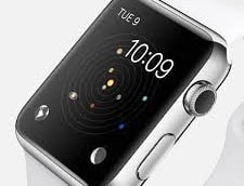 Va fi 2015 anul Apple Watch?