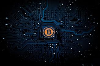 Va fi Bitcoin reglementat vreodata?