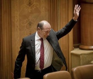 Va fi demis Traian Basescu la referendum? Ce spun sociologii