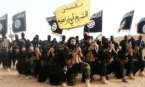Va inflori o mareata republica islamica in Orientul Mijlociu?