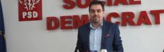 Va mai candida sau nu Leonardo Badea la sefia PSD? VEZI AICI CE A DECLARAT!