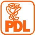 Va mai fi sau nu fuziune? Greii PDL il avertizeaza pe Iohannis: A facut primul pas spre esec!