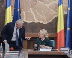 Va obtine Guvernul Dancila functia de vicepresedinte al Comisiei Europene pentru Romania sau va esua in mod penibil? Interviu
