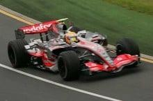 Va ramane Marelui Premiu al Australiei in calendarul F1?