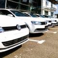 Va rascumpara Volkswagen unele masini afectate de scandalul emisiilor poluante? Ce spune seful companiei